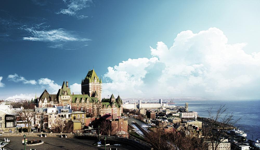 ville de QuébecORANGÉE.jpg