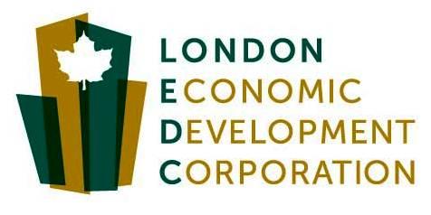 LEDC_logo.jpg