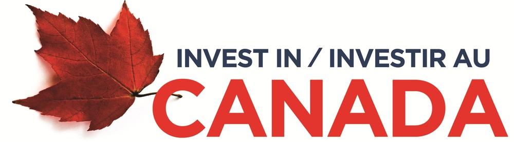 IIC_LL_bi-Invest Canada Logo Cropped.jpg