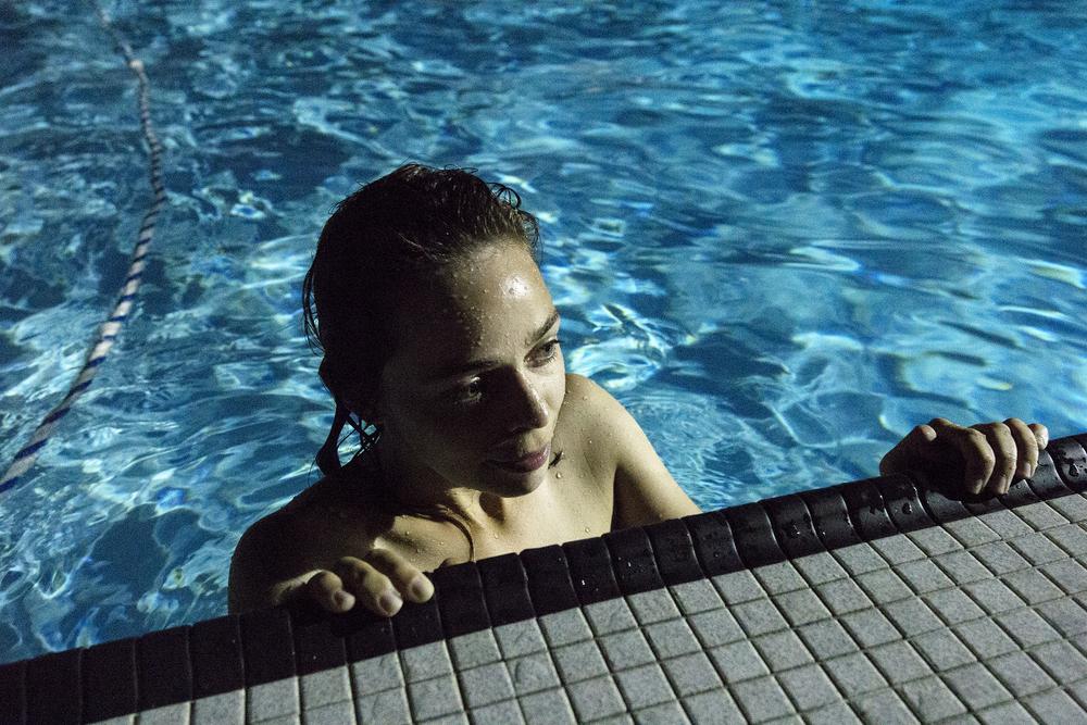 pool3-2.jpg