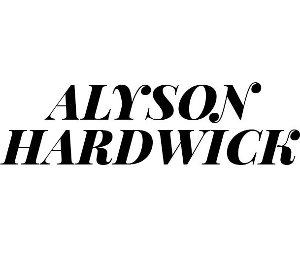 alyson hardwick photography