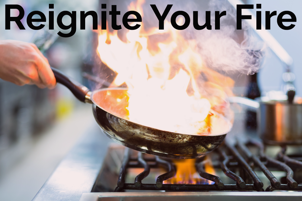 Fry pan Fire - Motivationv2.png
