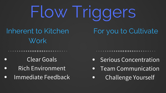 Flow triggers.png