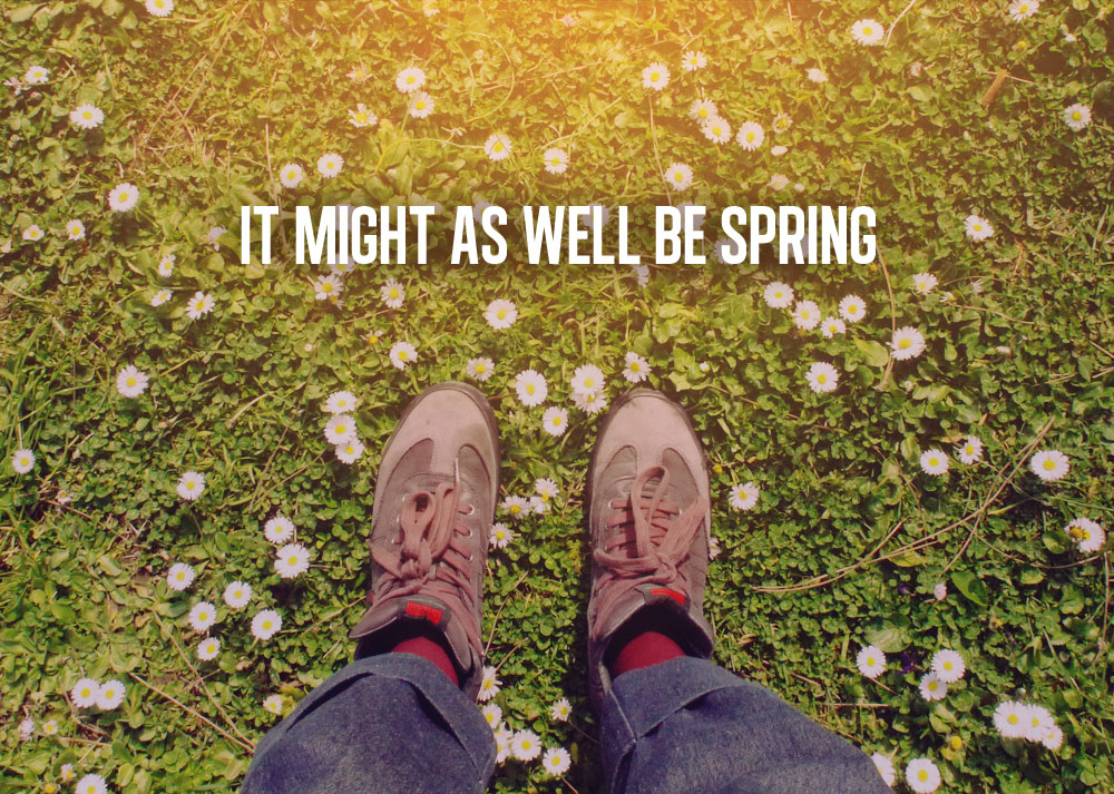 Click for Spring