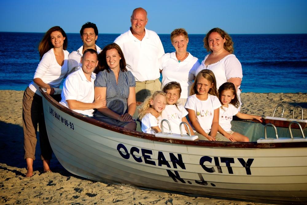 Oceancity10.jpg