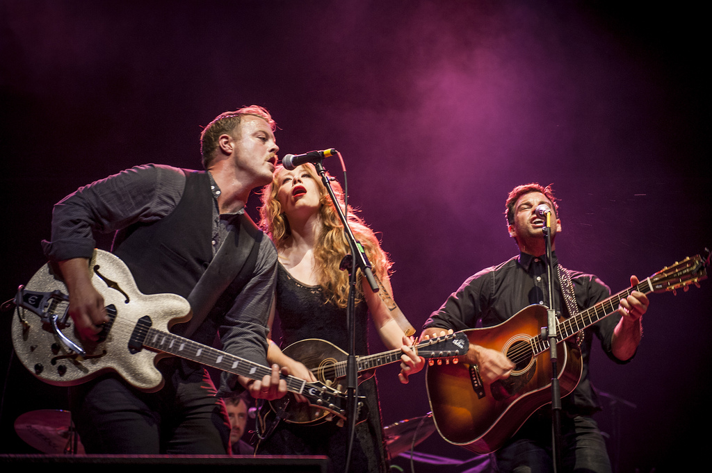 the lone bellow. the lone bellow- tour dates bellow