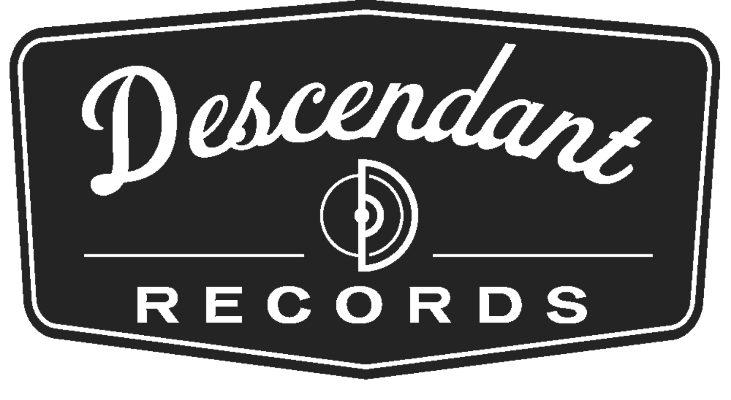 Descendant Records