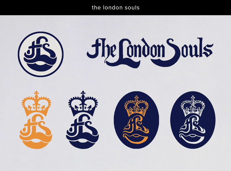 the_london_souls_logos.jpg