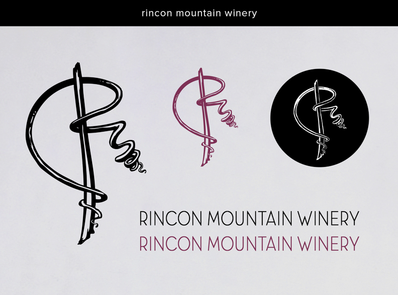 rincon_mountain_winery_logos.jpg
