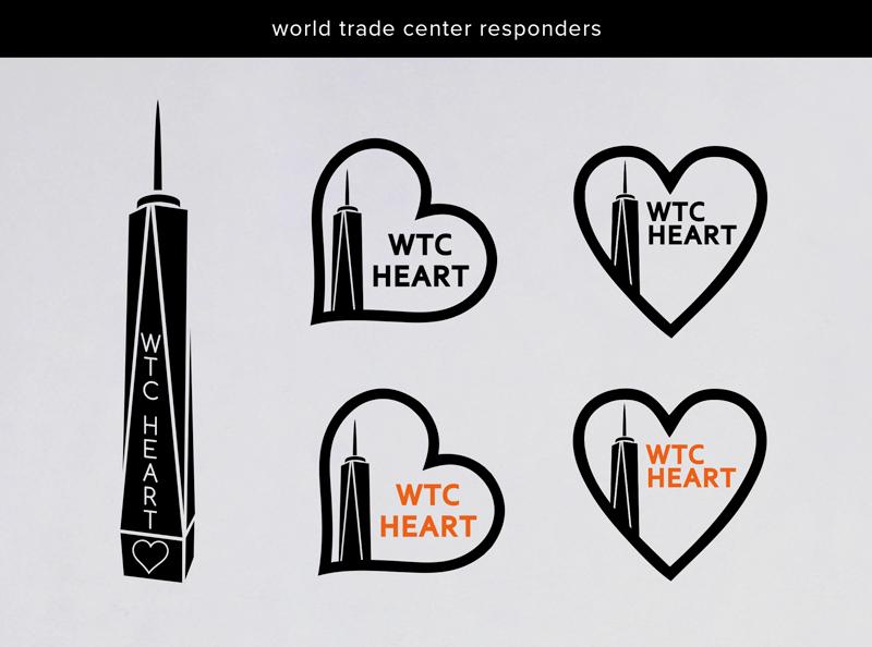 wtc_heart_logos.jpg