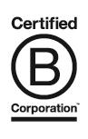 B Corp Profile...