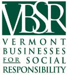 VBSR Website...