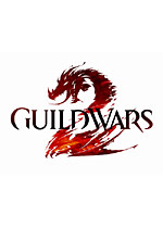 guildwars2_box.jpg