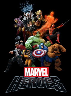 Marvel_Heroes_Key_Art.jpg