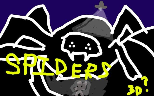 spiders3d.jpg