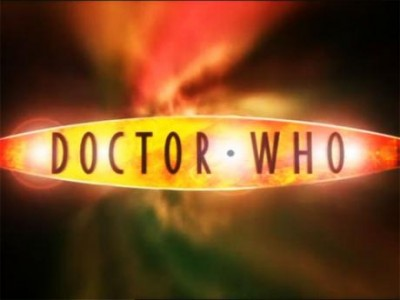 doctor-who-logo.preview-400x300.jpg
