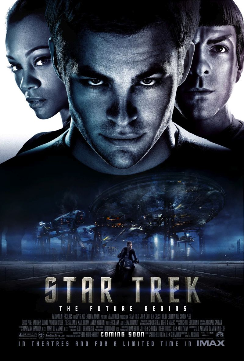 star_trek_movie_poster[1].jpg