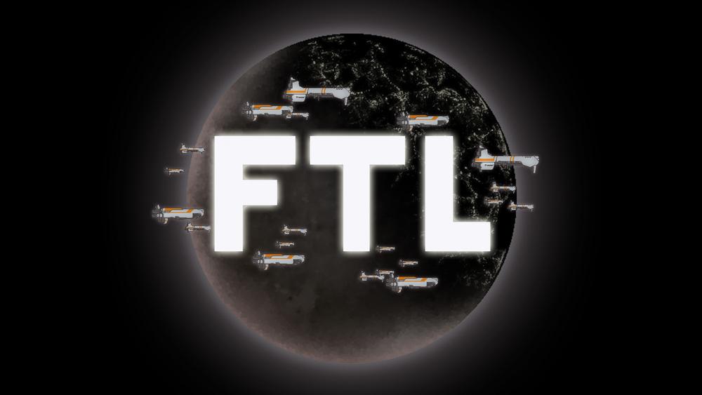 FTL_1920x1080.png