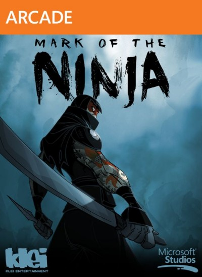 Mark-of-the-Ninja.jpg