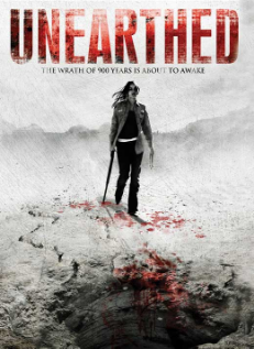 unearthed-movie-poster-2007-1020673430.jpg