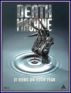Death_Machine_(movie_poster).jpg