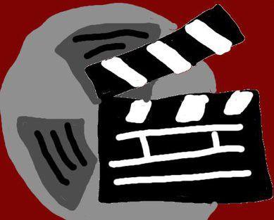 k986films.jpg