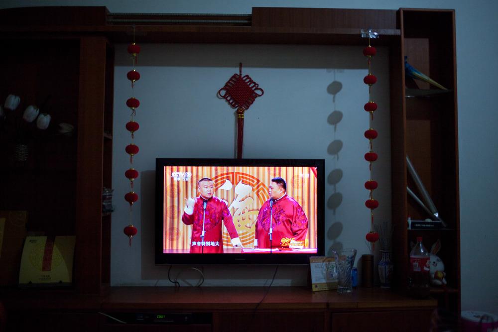 Patrick_ChineseNY_blogpost_01.jpg