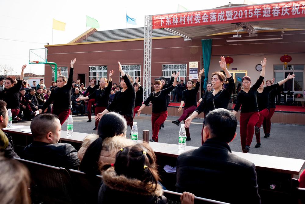 Patrick_ChineseNY_blogpost_04.jpg
