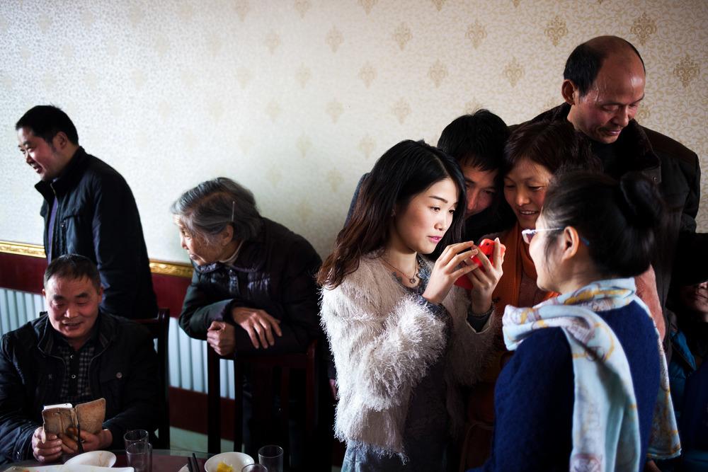 Patrick_ChineseNY_blogpost_06.jpg
