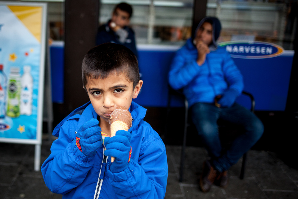 Syria_02.jpg