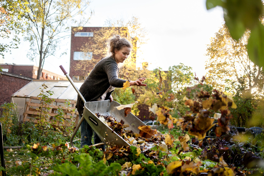 Studenthagen_08.jpg