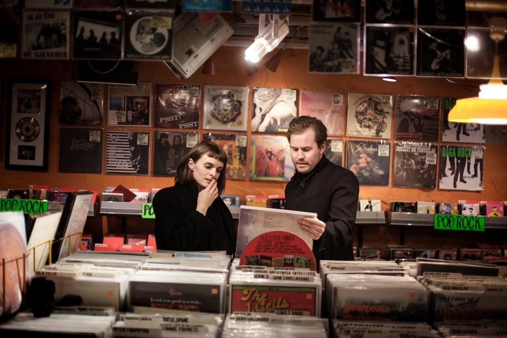 Knut Marius og Jenny_02.jpg