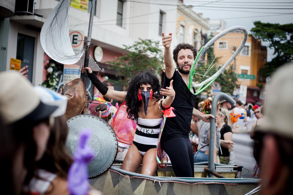 Karneval SP_01.jpg