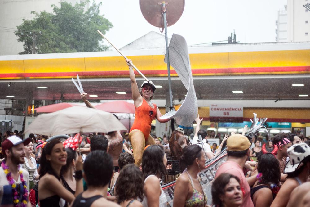 Karneval SP_08.jpg