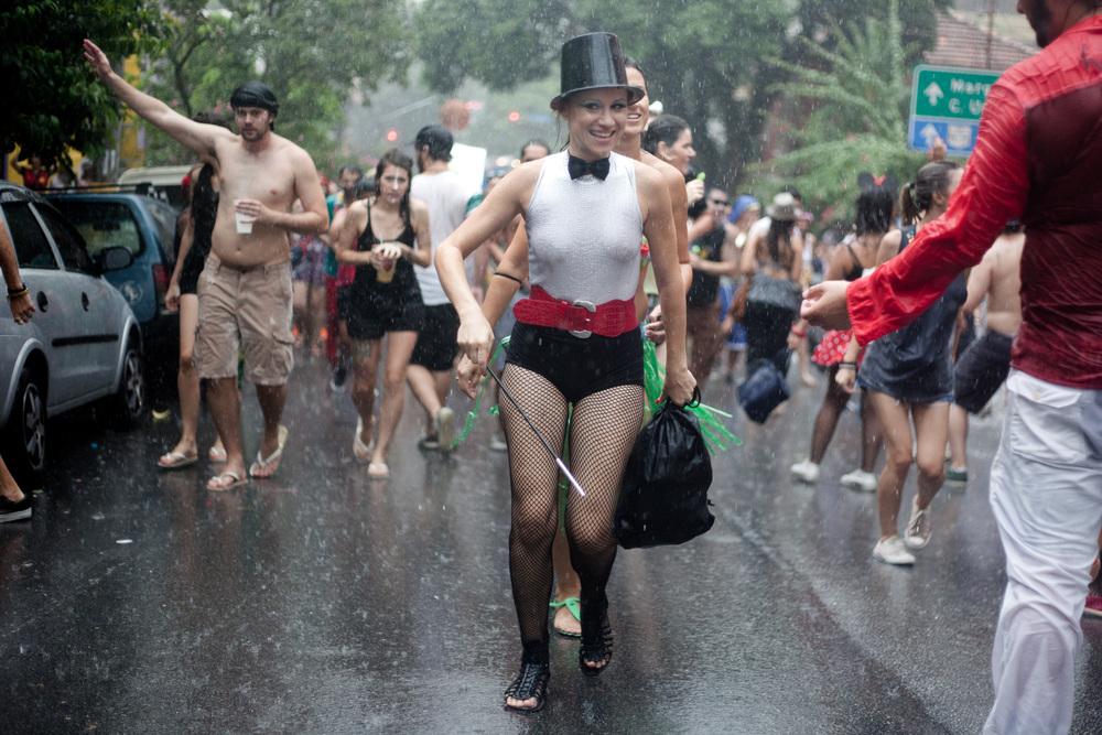 Karneval SP_11.jpg