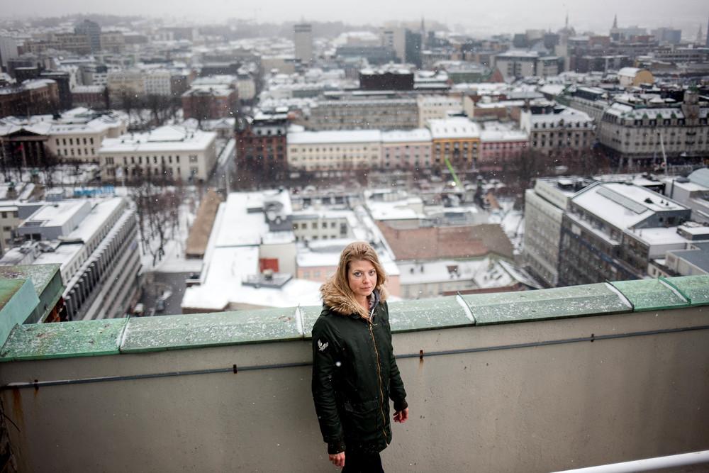 Rueslåtten_03.jpg