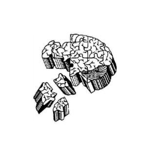 neuro logo4.jpg