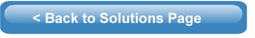 BacktoSolutions03.jpg