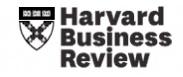 You Can't Analyze Your Way to Growth via @harvardbiz