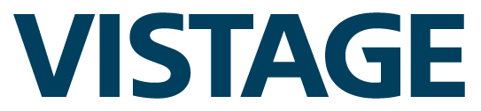 Vistage-Logo-Blue (Transparent Bkgrnd).png