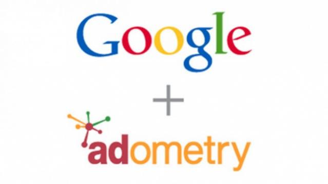 Adometry Acquired by Google