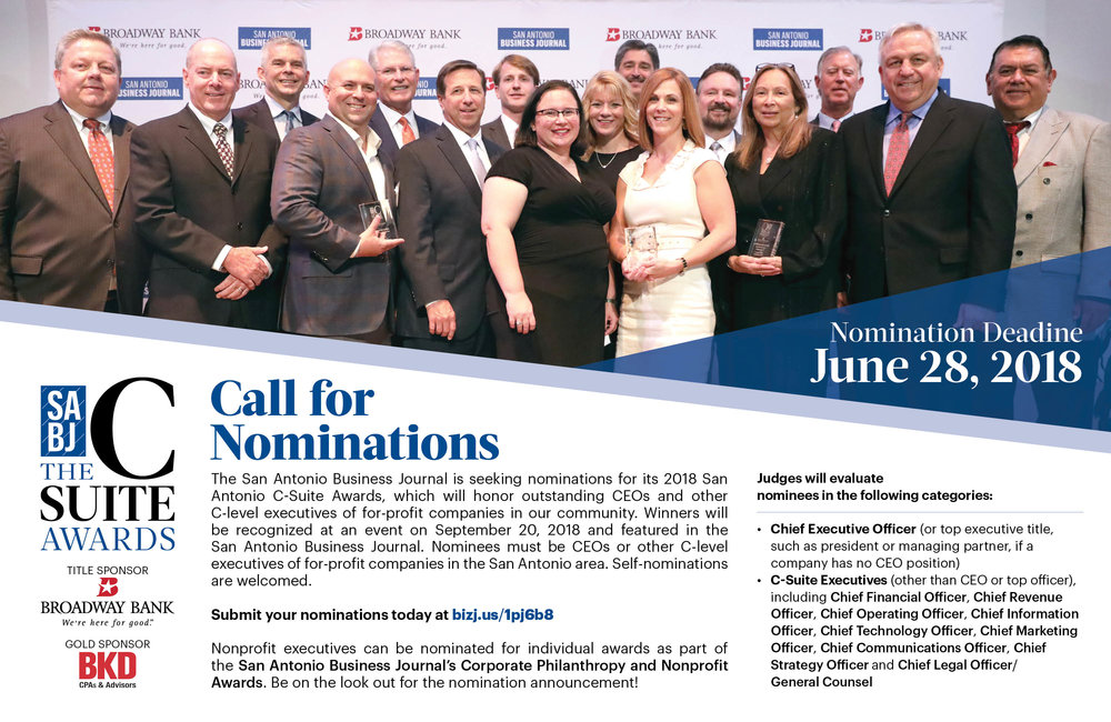 2018 C-Suite Nominations Half pg.jpg