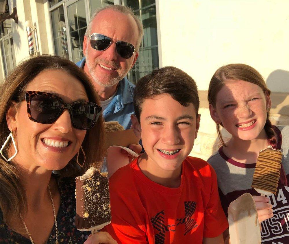 familypic2018.jpg
