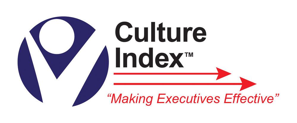 New CI Logo 1.jpg