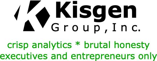 Kisgen Group Logo With Words.jpg