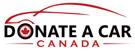 Logo_DonateACar.jpg