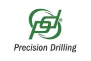 Logo_PrecisionDrilling.png