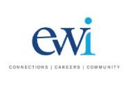 Logo_EWI.png