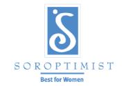 Logo_Soroptimist.png