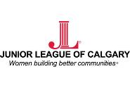 JLC Logo_updated.jpg